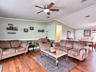 Single Family for sale in 13230 SW 10th Manor, Davie, FL, 33325