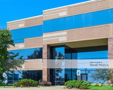 Office Space for rent in 7415 West 130th Street, Overland Park, KS, 66213