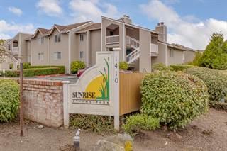 Condo for sale in 1410 W Casino RD #9, Everett, WA, 98204