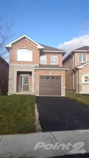 Residential Property for sale in Yonge Street, Newmarket, ON, Newmarket, Ontario
