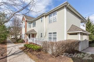 Condo for sale in 245 Pinelli Dr., Piscataway, NJ, 08854