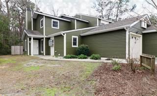 Condo for sale in 301 Cedarwood Village, Wildwood, NC, 28557