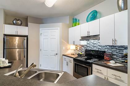 Apartment for rent in 1 Sycamore Lane, Woodstock, GA, 30188