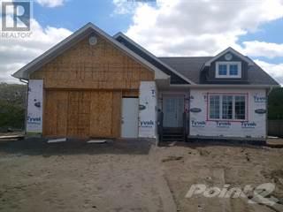 Single Family for sale in LOT 6 NORTHFIELD, Greater Sudbury, Ontario