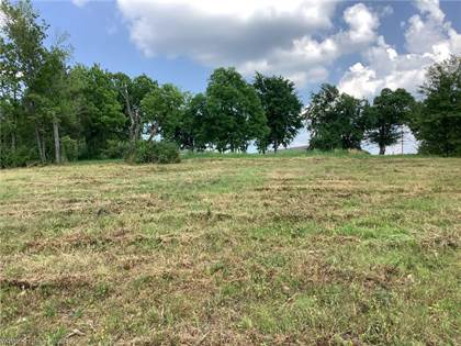 Lots And Land for sale in TBD Cherokee  ST, Poteau, OK, 74953