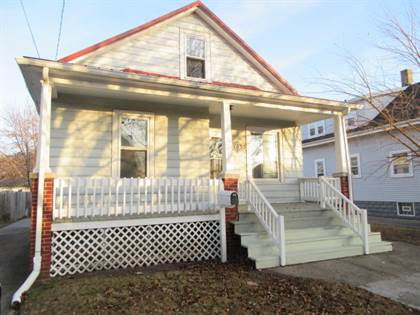Residential for sale in 4835 24th Ave, Kenosha, WI, 53140