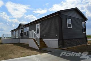 Residential Property for sale in 4613 Lancaster Lane, Cold Lake, Alberta