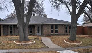Single Family for sale in 2904 Roundrock Trail, Plano, TX, 75075