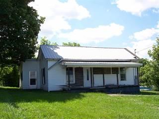 Single Family for sale in 300 Hillcrest, Bulls Gap, TN, 37711