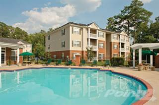Apartment for rent in Clairmont - 1A Floor Plan, Yorktown, VA, 23692