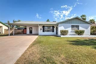 Single Family for sale in 2158 E PALMCROFT Drive, Tempe, AZ, 85282