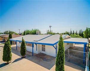 Residential Property for sale in 7354 Alpha Avenue, El Paso, TX, 79915