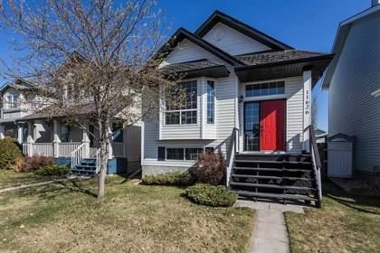 Single Family for sale in 11626 167B AV NW, Edmonton, Alberta, T5X6B7