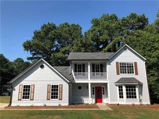 Single Family for sale in 5305 Forest Downs Circle, Atlanta, GA, 30349