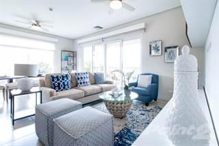 Residential Property for sale in Miramar Luxury Residence in Los Suenos, Herradura, Puntarenas