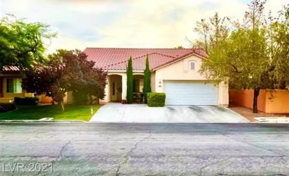 Residential Property for sale in 1916 Sedona Paseo Lane, Las Vegas, NV, 89128