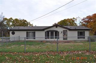 Single Family for sale in 4554 West Four Ridge Road, House Springs, MO, 63051