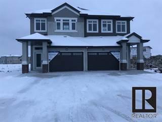 Single Family for sale in 30 Arbourwood CRT, Winnipeg, Manitoba