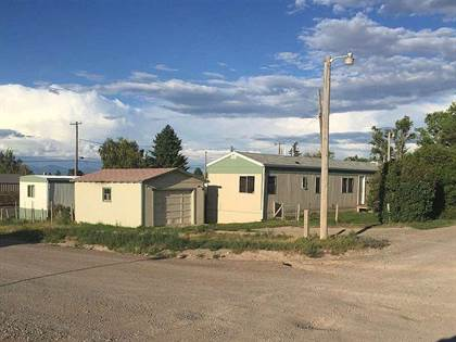 Multifamily for sale in 1830 Wilder Avenue, Helena, MT, 59601