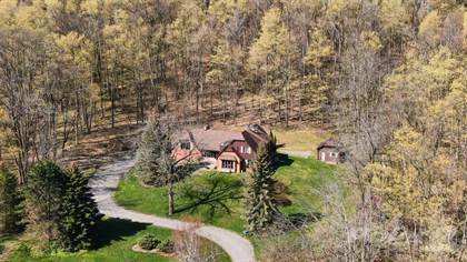 Residential Property for sale in 5044 Walkers Line, Burlington, Ontario