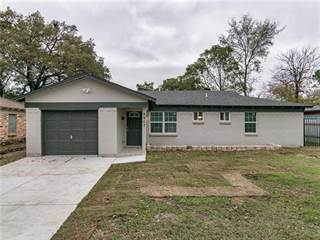 Single Family for sale in 6907 Atha Drive, Dallas, TX, 75217