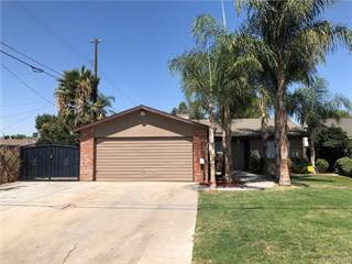 Photo of 2622 Cleveland Way, Bakersfield, CA