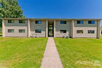 Apartment for rent in South Pointe Apartments, Marianna, AR, 72360