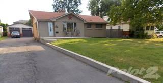Residential Property for sale in 298 Barton St, Hamilton, Ontario, L8E 2K6