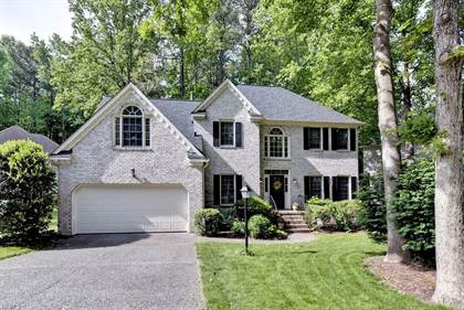 Residential Property for sale in 406 Beechwood Drive, Williamsburg City, VA, 23185
