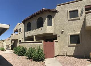 Apartment for sale in 850 S RIVER Drive 1049, Tempe, AZ, 85281
