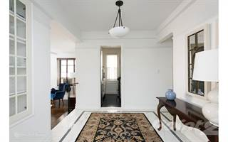 Condo for sale in 110 East 87th St 2D, Manhattan, NY, 10128