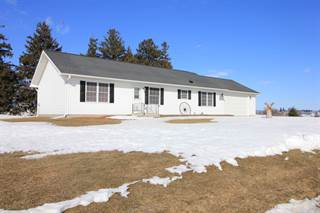 Single Family for sale in S2114 Hegge Rd, Westby, WI, 54667