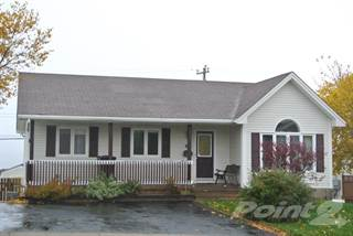 Residential Property for sale in 10 Duntara Crescent, St. John's, Newfoundland and Labrador