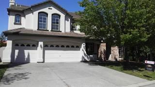 Single Family for sale in 9413 Moondancer CIR, Roseville, CA, 95747