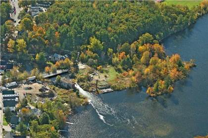 Lots And Land for sale in Lot 15 Willow Street, Wolfeboro, NH, 03894
