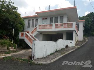 Residential Property for sale in BO. CERRO GORDO AGUADA, PR, Aguada, PR, 00602