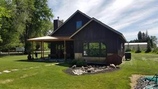 Single Family for sale in TBD E Undisclosed Ave, Richfield, ID, 83349