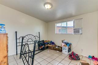 Multi-Family for sale in 1310 N Venice Avenue, Tucson, AZ, 85712