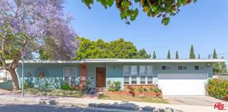 Single Family en venta en 3015 MARGARET Lane, Santa Monica, CA, 90405