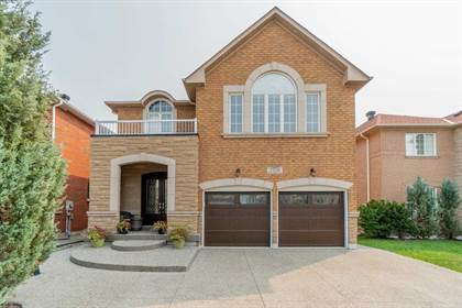 Residential Property for sale in 2568 North Ridge Tr, Oakville, Ontario, L6H7N6