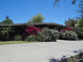 Single Family for sale in 506 RUSSELL RD, Brawley, CA, 92227