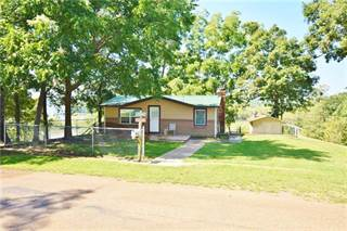 Single Family for sale in 26274 Waterview Drive, Warsaw, MO, 65355