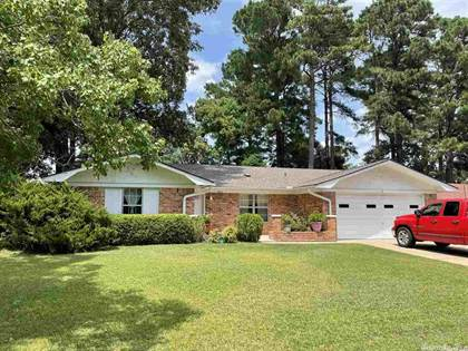Residential Property for sale in 1403 Silver Fox Lane, Pine Bluff, AR, 71603