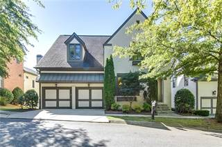 Single Family for sale in 1461 Hedgewood Lane NW, Kennesaw, GA, 30152