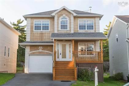 Residential Property for sale in 53 Cutter Drive, Halifax, Nova Scotia, B3M 4W6