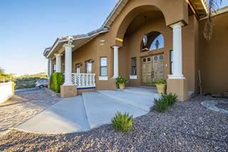 Single Family for sale in 1031 N Deer Glen Place, Tucson, AZ, 85745
