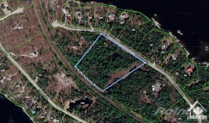 Residential Property for sale in  215 Morris Island Drive, Ottawa, Ontario