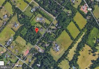 Land for sale in 1423 HOLLOW ROAD, Collegeville, PA, 19426