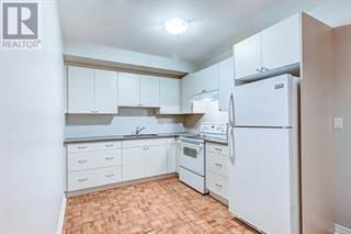 Single Family for rent in 149 CEDRIC AVE, Toronto, Ontario