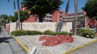 Condo for sale in No address available 304, Miami, FL, 33126